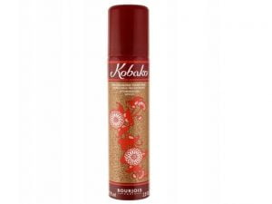 KOBAKO BOURJOIS DEZODORANT PERFUMOWANY 75 ML SPRAY