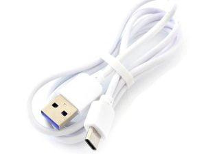 KABEL USB-C TYP-C 3.1 ŁADOWARKA SZYBKIE ŁADOWANIE