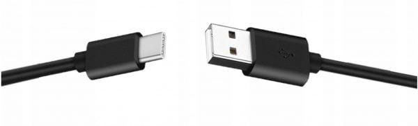 KABEL USB-C TYP-C 3.1 SZYBKIE ŁADOWANIE FAST CHARG