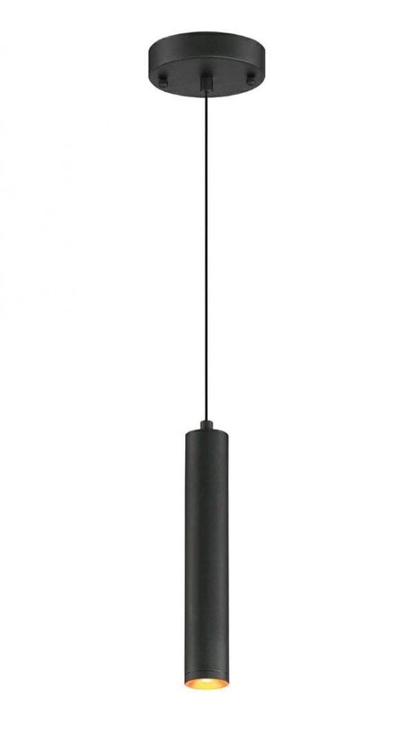 LAMPA WISZĄCA TUBA SUFITOWA ŻYRANDOL SOPEL LOFT
