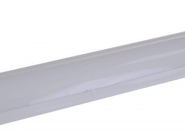 LAMPA 120CM USZKODZONA GATUNEK 2