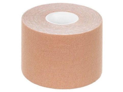 TAŚMA UNOSZĄCA BIUST MODELUJĄCA DEKOLT PushUp Tape