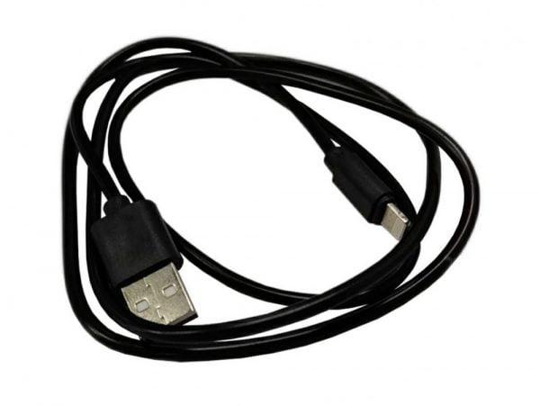 KABEL ŁADOWARKA USB DO IPHONE 6 7 8 X 10 LIGHTNING
