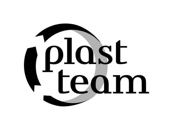 KOSZYK KOSZYCZEK POJEMNIK PLASTIKOWY AŻUROWY 25x16