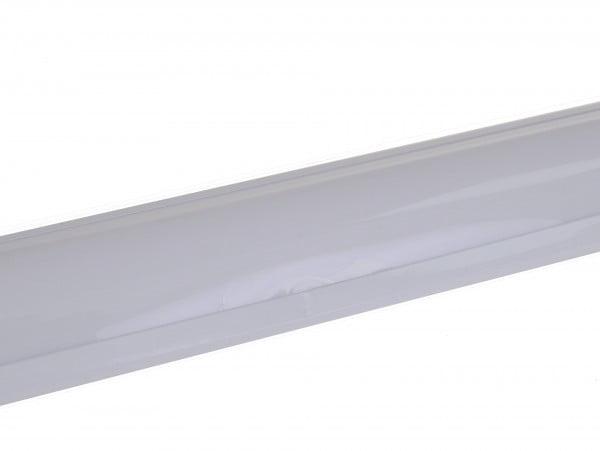 LAMPA LED PANEL NATYNKOWA OPRAWA 60CM GATUNEK II