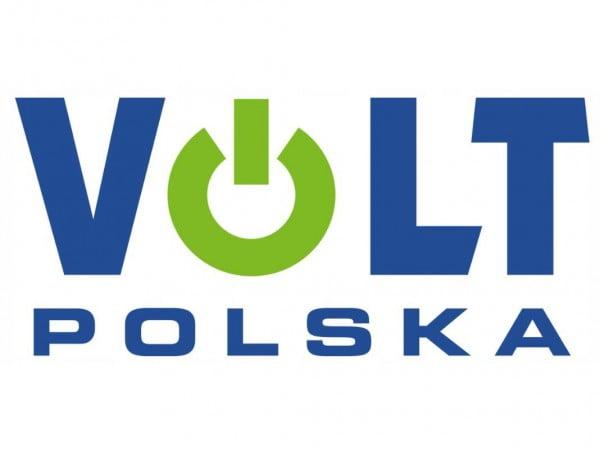 REGULATOR SOLARNY ŁADOWANIA MPPT 10A 12V VOLT PL