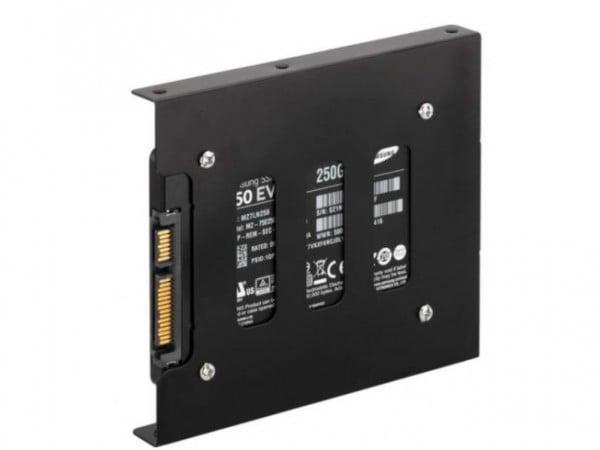 ADAPTER HDD SSD SANKI 2,5 NA 3,5 MONTAŻU