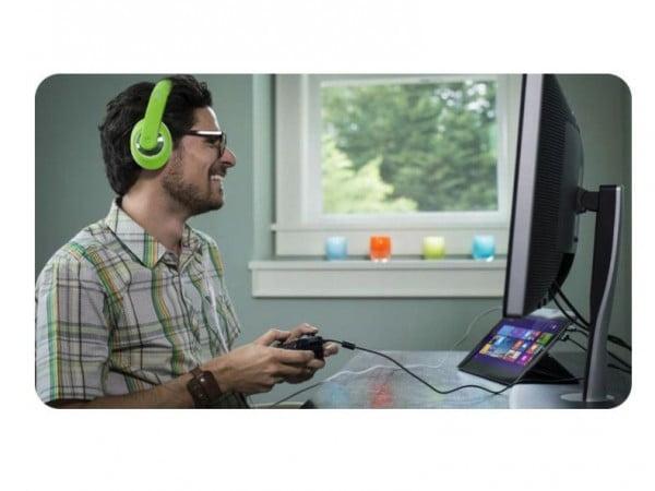 PAD DO PC XBOX 360 GAMEPAD KONSOLI DUAL SHOCK USB