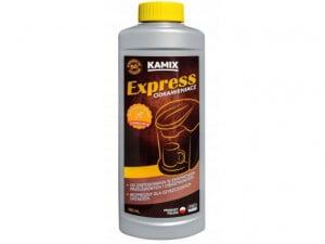 ODKAMIENIACZ KAMIX 500ML EXPRESS DO EKSPRESU 0,5L