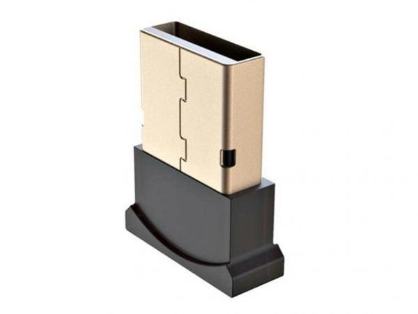 ADAPTER DONGLE USB BLUETOOTH 5.0 HIGH SPEED SZYBKI