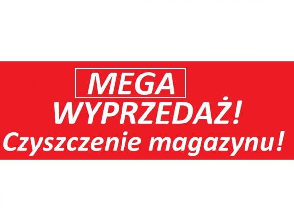 INDIA SKARBY POLESIA PACZKA MIX WYPRZEDAŻ TOWARU!
